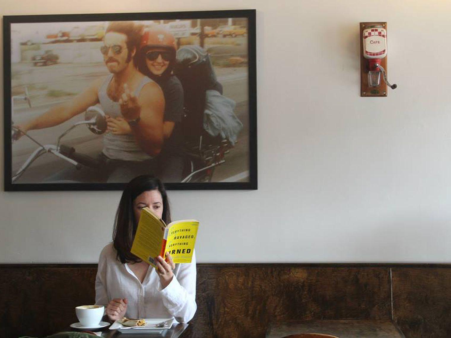 20 top denver coffee spots best coffee shop colorado