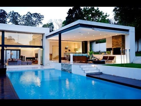 modern architecture roofing - google search | houses | pinterest