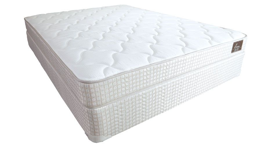 Mattress Specials Mattress Full Mattress Set Mattress Box Springs