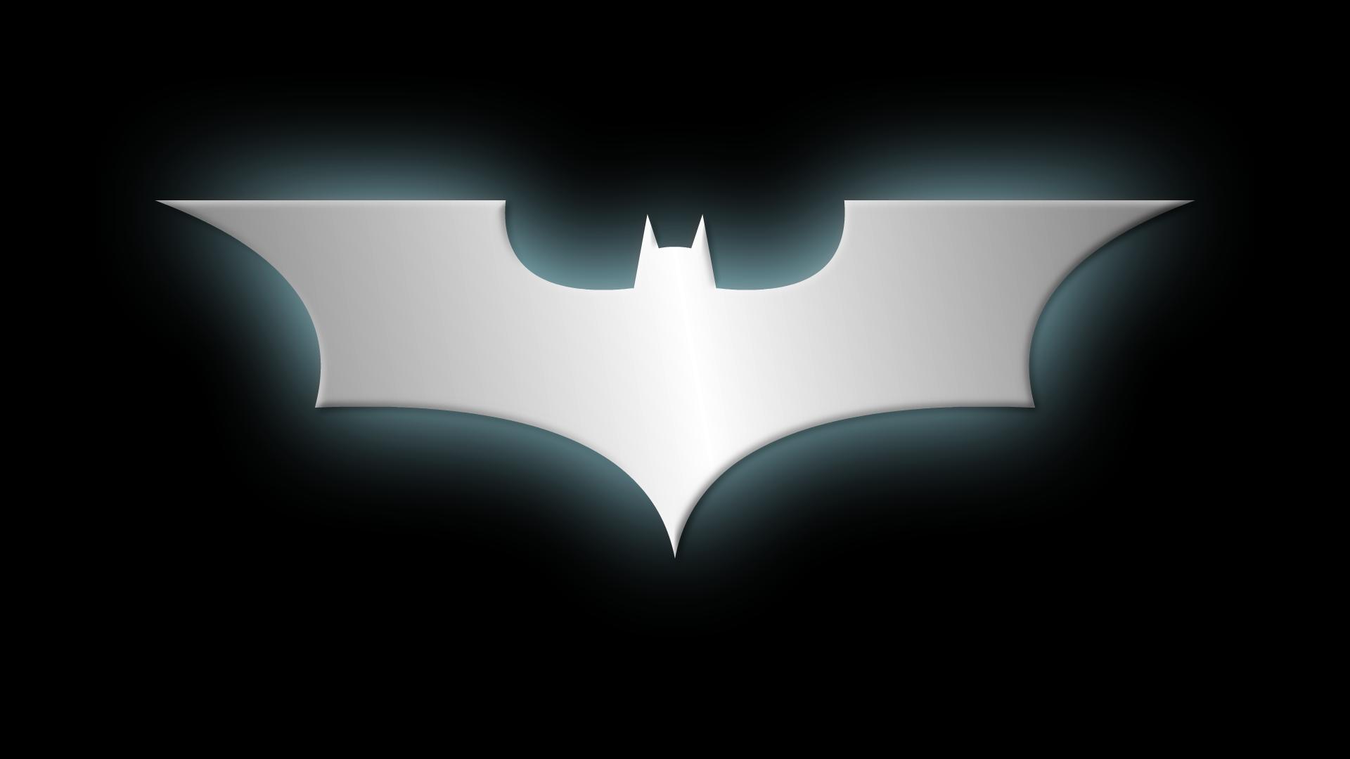 Dark Knight Symbol Dark Knight Free Desktop Wallpaper Knight