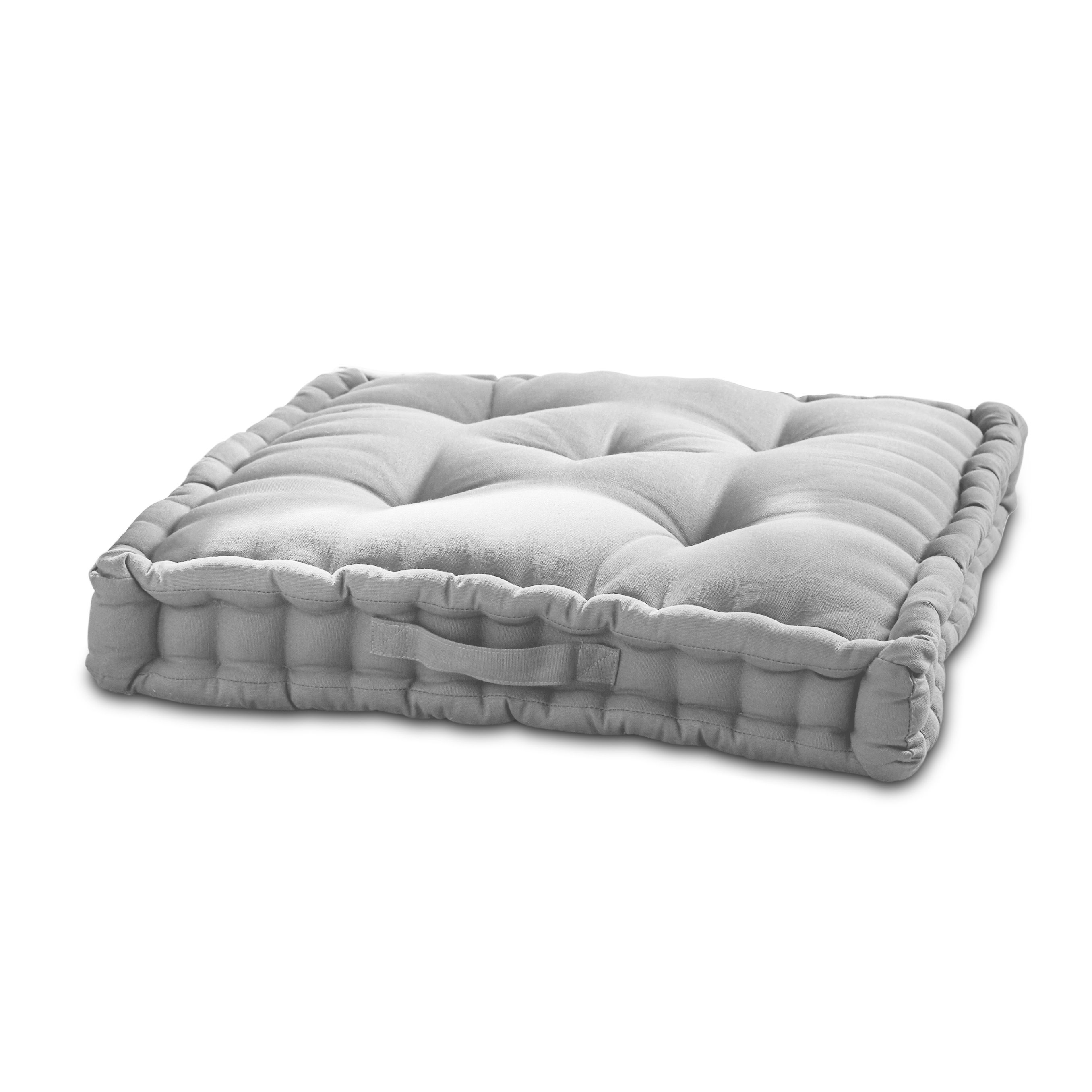 4e5667081dcfaff2446793c01180ad0c - Better Homes And Gardens Tufted Wicker Settee Cushion
