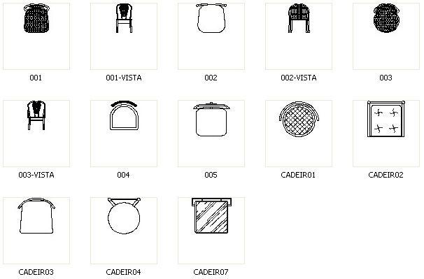 pin by dwg  u0130ndir on mobilya ve ekipmanlar u0131