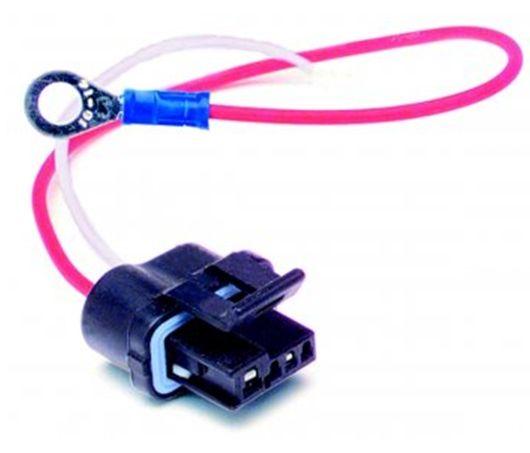 4e5684eca7a5197ce8da9e6d580d9d51 longyue 10pcs unit cs style gm alternator pigtail wiring harness 8 gm alternator harness at bayanpartner.co