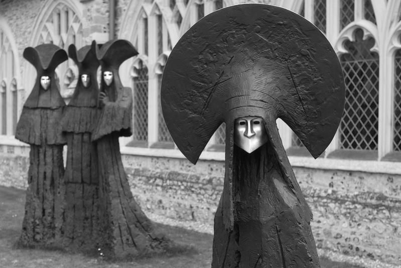 philip jackson. 1944philip jackson sculptor, philip jackson the sentinels, philip jackson painter, philip jackson art, philip jackson sculptures, philip jackson скульптор, philip jackson, philip jackson actor, philip jackson artist, philip jackson imdb, philip jackson sculptures for sale, philip jackson smith, philip jackson poirot, philip jackson education, philip jackson wiki, philip jackson. 1944, philip jackson actor height, philip jackson wikipedia, philip jackson la vida en las aulas, philip jackson facebook