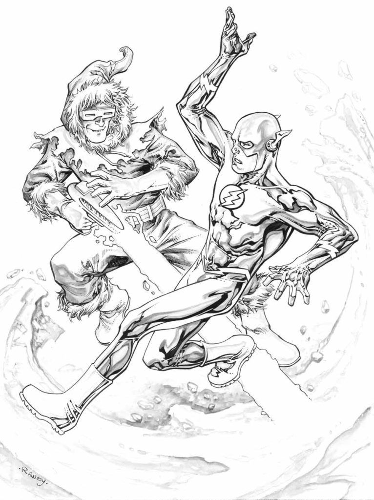 Flash Coloring Pages Best Coloring Pages For Kids In 2020 Superhero Coloring Pages Coloring Pages Free Coloring Pages