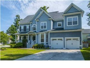 West Ashley Homes For From 300 000 350 Call Today To View 843 296 8337