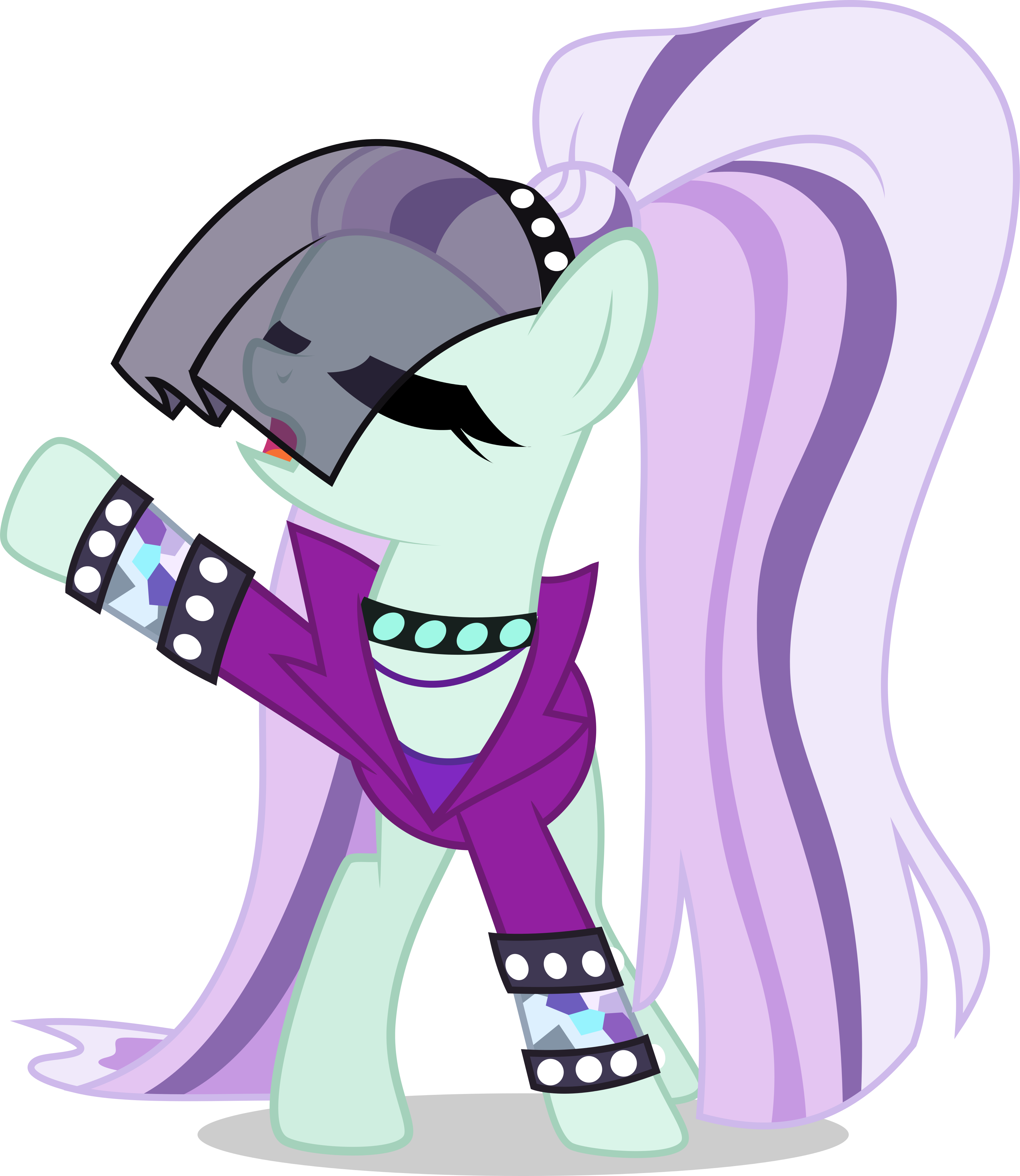 """Image - Countess Coloratura """"Hoofsies!"""" S5E24.png 
