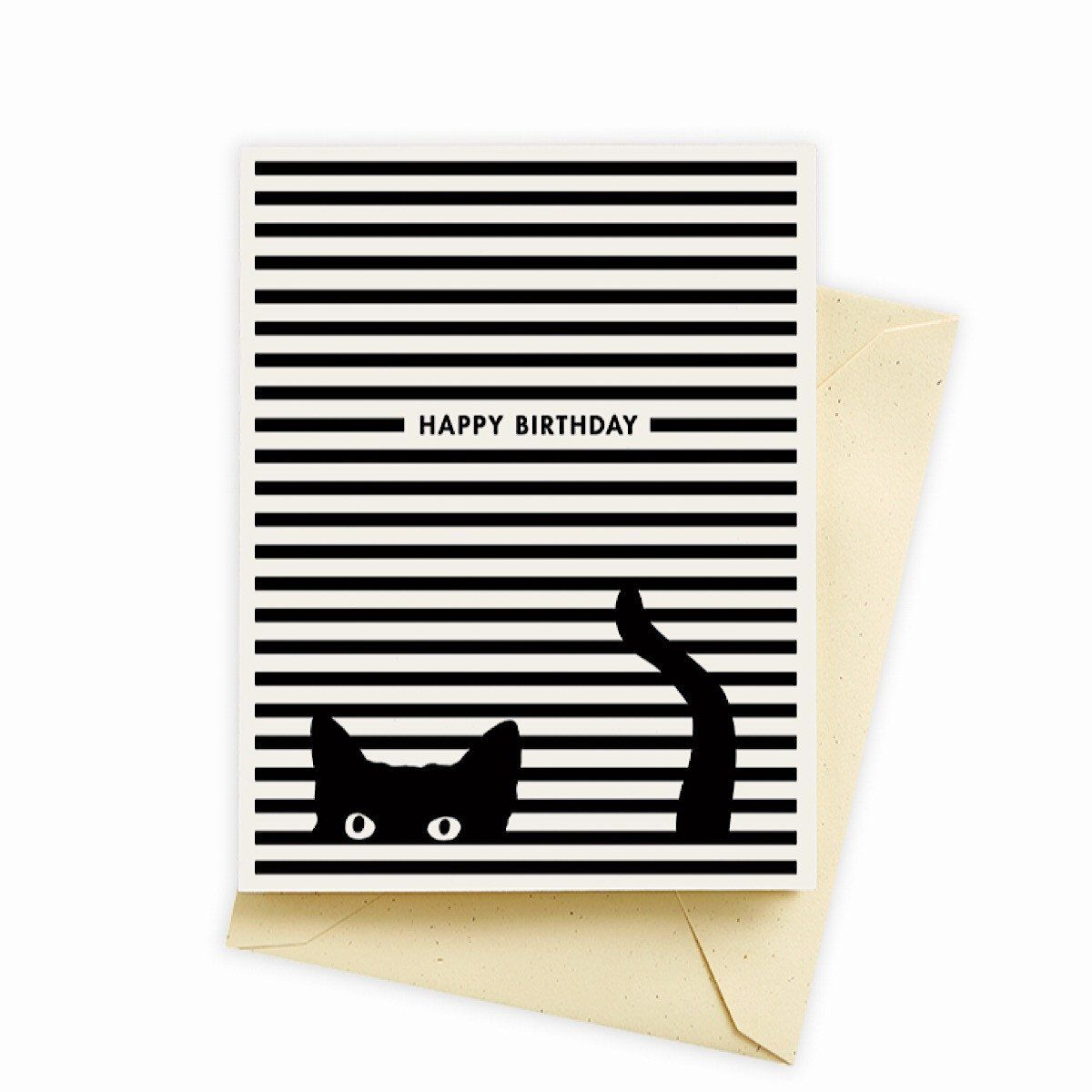 Seltzer goods cards happy birthday products seltzer goods cards happy birthday m4hsunfo