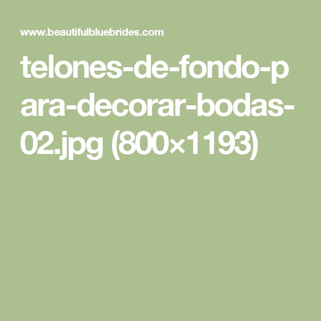 telones-de-fondo-para-decorar-bodas-02.jpg (800×1193)