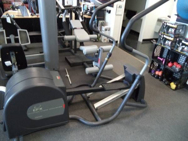 Image result for How Buying Used Fitness Equipment Is Smart