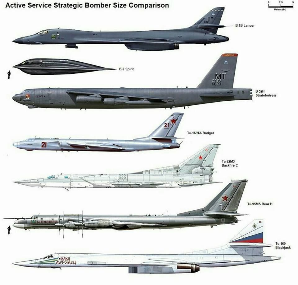russian military airplanes with 484348134915804736 on Lego Ww2 Fighter Planes together with Fa 223 Drache furthermore Sukhoi Su 33 Fighter Jet furthermore 484348134915804736 moreover 1580449.