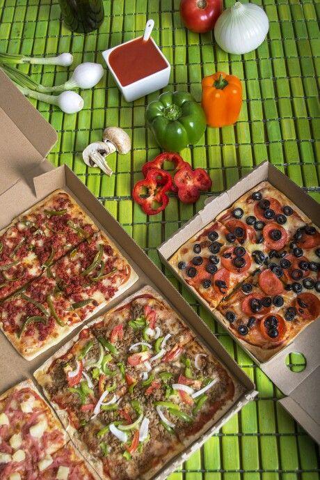 qué+comer+en+el+jardín+de+olivos+con+dieta+ceto