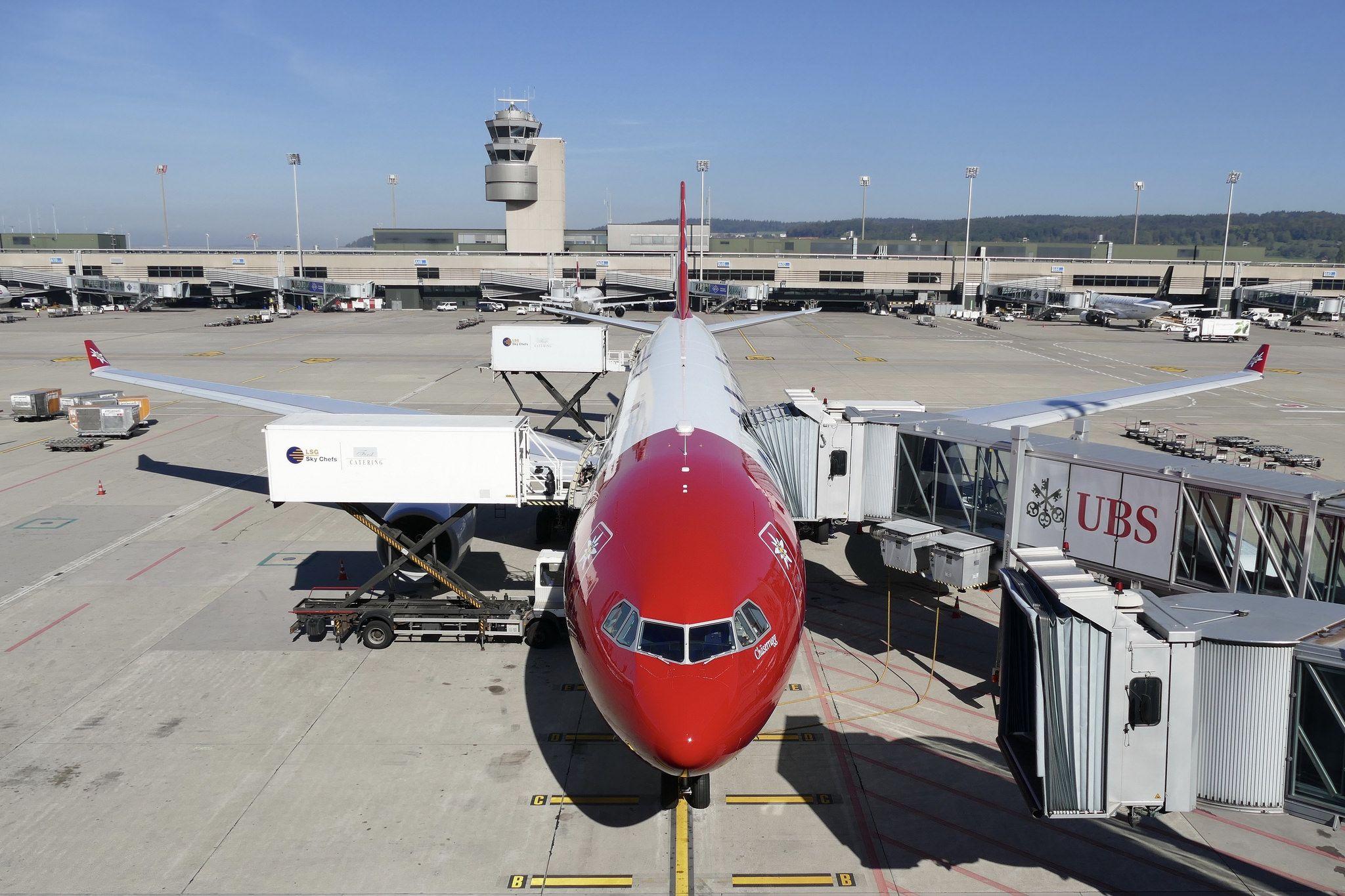 Pin Auf Airport Terminals