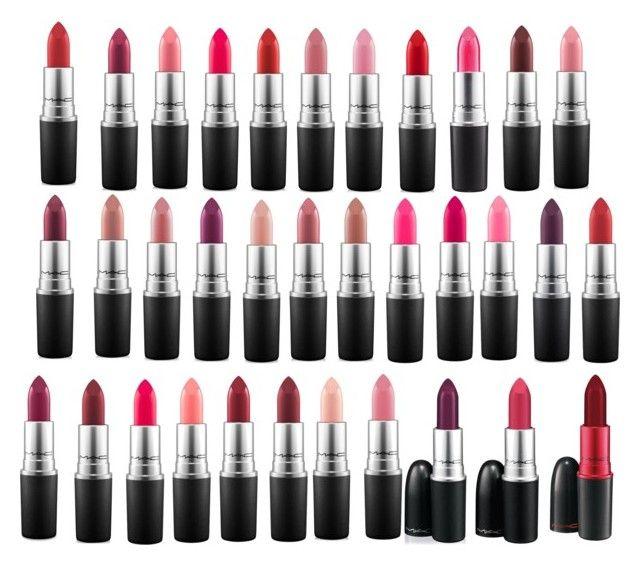 4e56d8a59a427bec7c91aae2d5b79444 - Honeybee Gardens Truly Natural Lipstick Valentine
