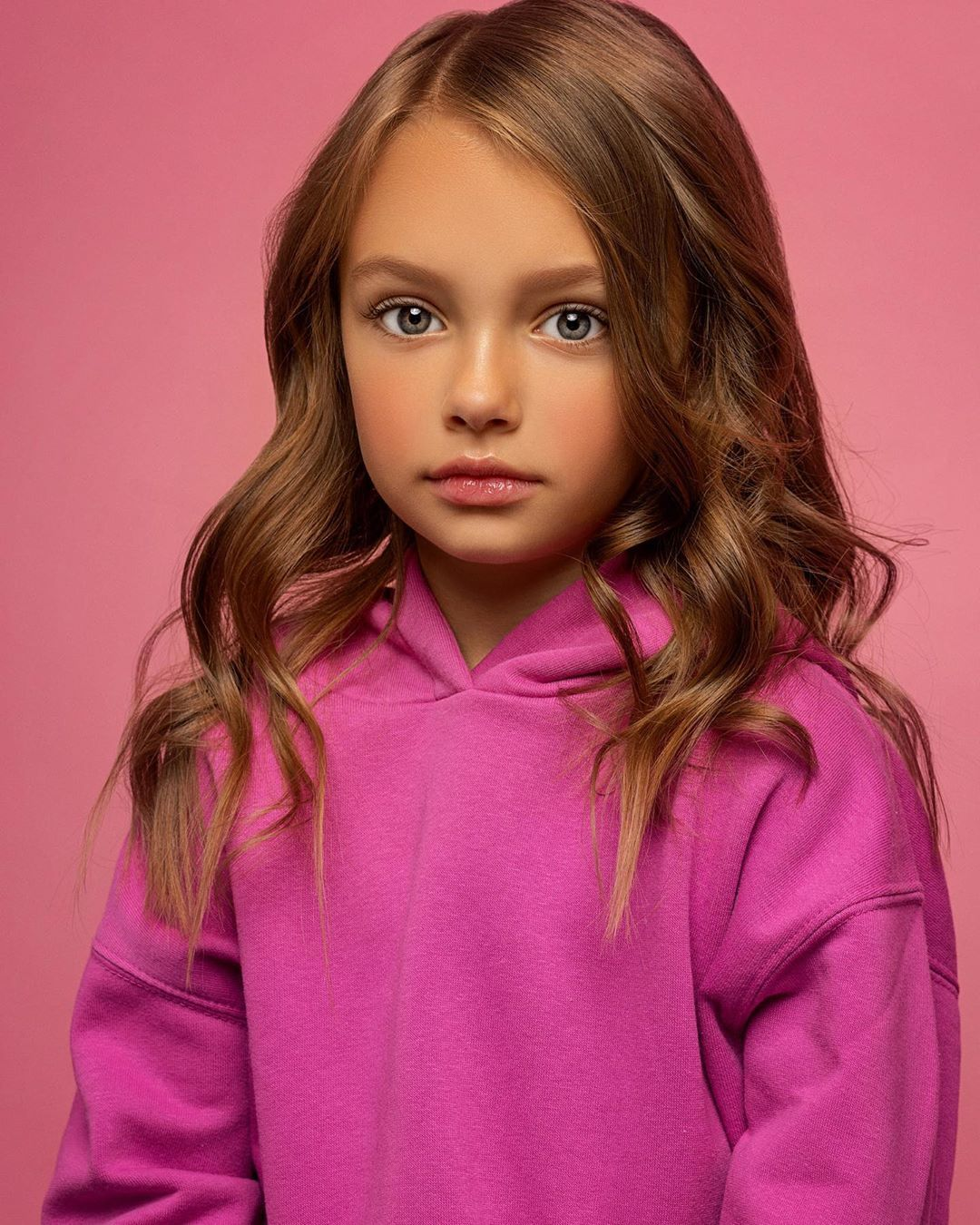 Diana Pankratova Top Kids On Instagram Obvorozhitelnaya Alenka Alena Epifanova Krasivye Devochki Molodye Modeli Modeli
