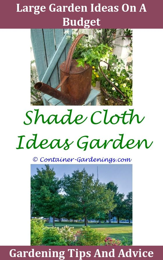 Gargen Gardener Gift Ideas For Her Pintrest Home And Gardening Ideas ...