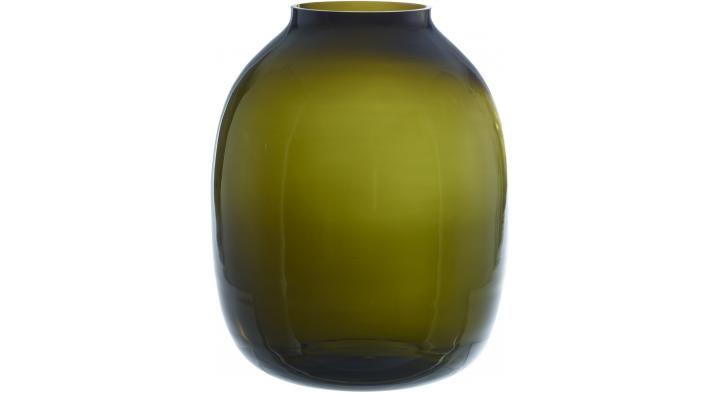 Vase Huge Vases Bowls Designer Mortenjonas Ligne Roset