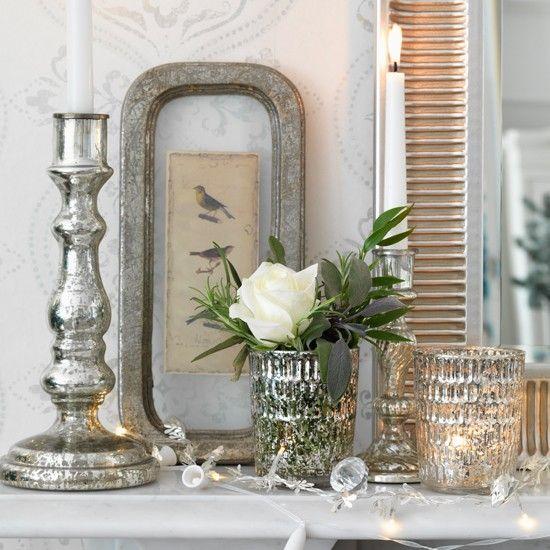 alwinton corner sofa handmade fabric | home, christmas decorating