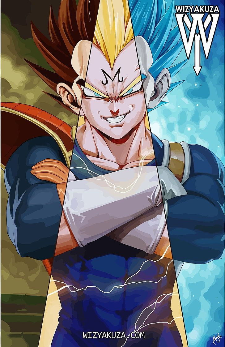 Dragon Ball Super Wallpaper 4k For Android in 2020 (With