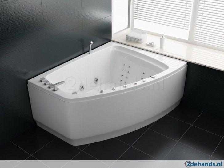 Whirlpool Kleine Badkamer : Nieuw whirlpool bad 180x 140 70 2 persoons jacuzzi ! badkamer