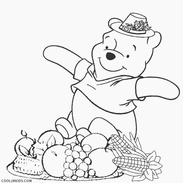 Printable Thanksgiving Coloring Book Thanksgiving Coloring Pages Thanksgiving Coloring Book Cool Coloring Pages