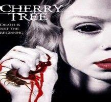 مدونه تيمو اون لاين مشاهدة فيلم الرعب والاثاره Cherry Tree 2016 مترجم Cherry Tree Horror Movies Horror