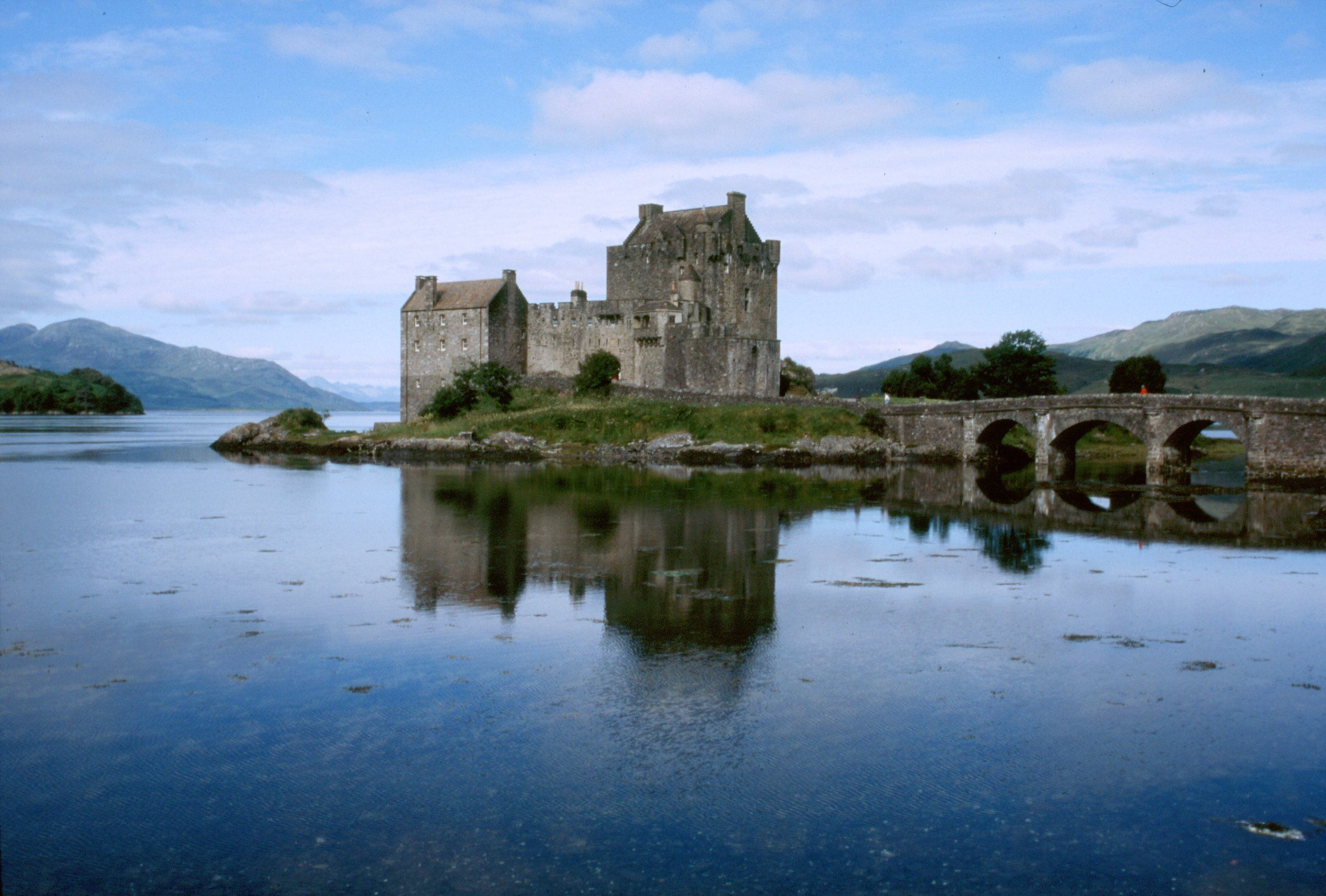 The Secret Of Successful Travel Destinations Scotland Things To Do Reiseziele Reisen Britische Inseln