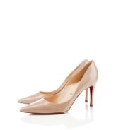 Christian Louboutin - My new shoes!!