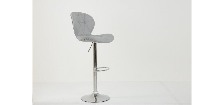Miraculous Allegro Bar Stool Grey Kitchen Bar Stools Cream Bar Pabps2019 Chair Design Images Pabps2019Com