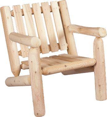 Fantastic Cabelas Rustic Natural Cedar Furniture Log Armchair Forskolin Free Trial Chair Design Images Forskolin Free Trialorg