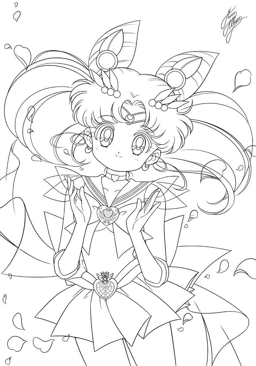 Фотографии Sailor Moon • Сейлор Мун – 160 альбомов (с ...