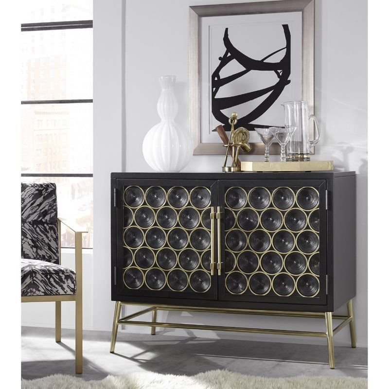 Aaliyah Console Table Trending Decor Wood Furniture Store Home Decor Trends