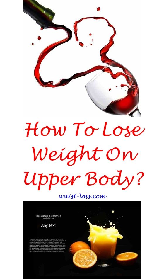 How to lose weight in upper body healthy body weight lunches and how to lose weight in upper body healthy body weight lunches and recipes ccuart Images