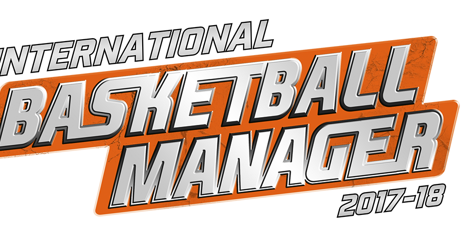International Basketball Manager Season 2019 20 Update Out Today 4 New Leagues Australia Uk Belgium Portugal In 2020 With Images Basketball League Indie Games