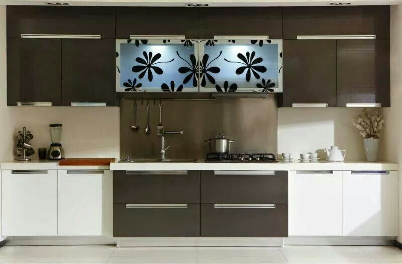 Pvc Kitchen Cupboard Designs