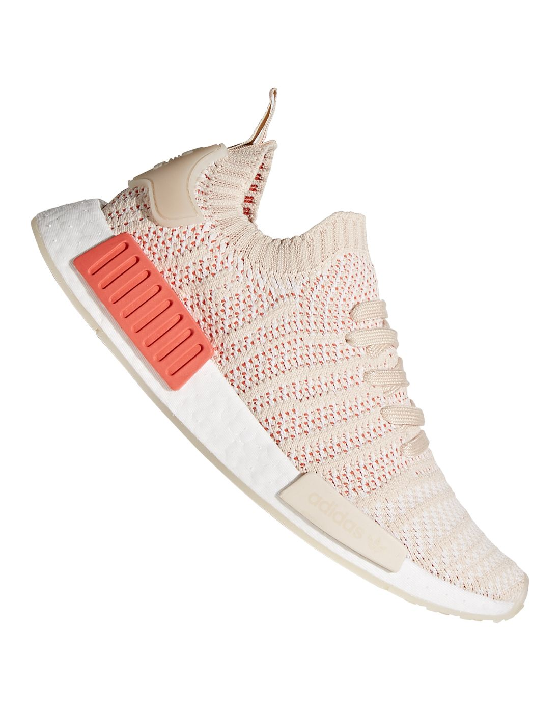 c7e71a13b85f adidas Originals NMD R1 STLT PrimeknitThe future of trainers has arrived –  the ultimate in innovation