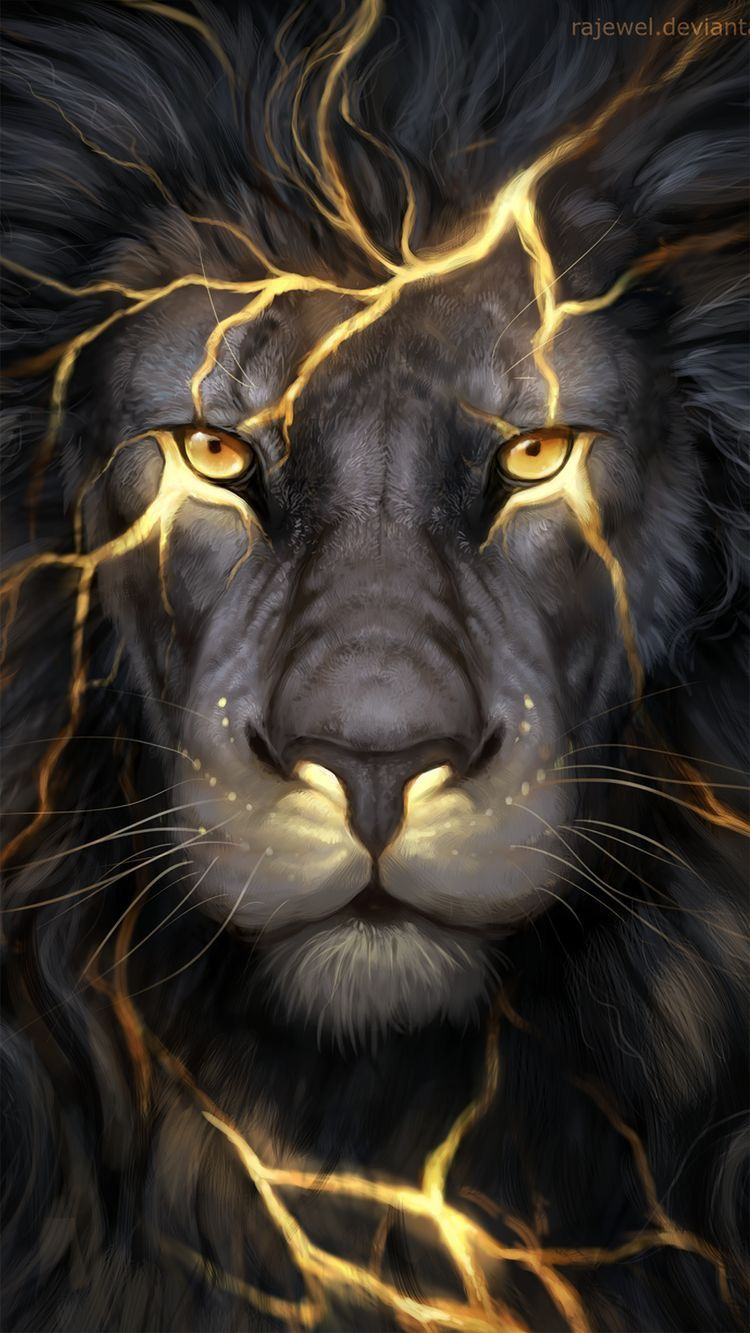 Panther lion dogs animals leon animales lions animaux