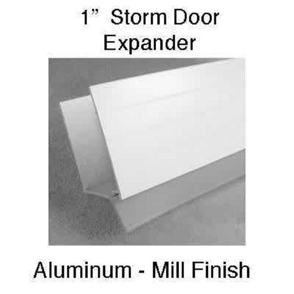 Pella Storm Door Too Short Door Designs Plans