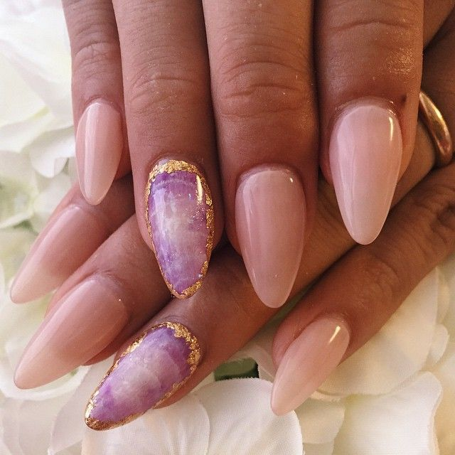 Just a cute lil Melanin Shining Queen here : Photo   nails ...