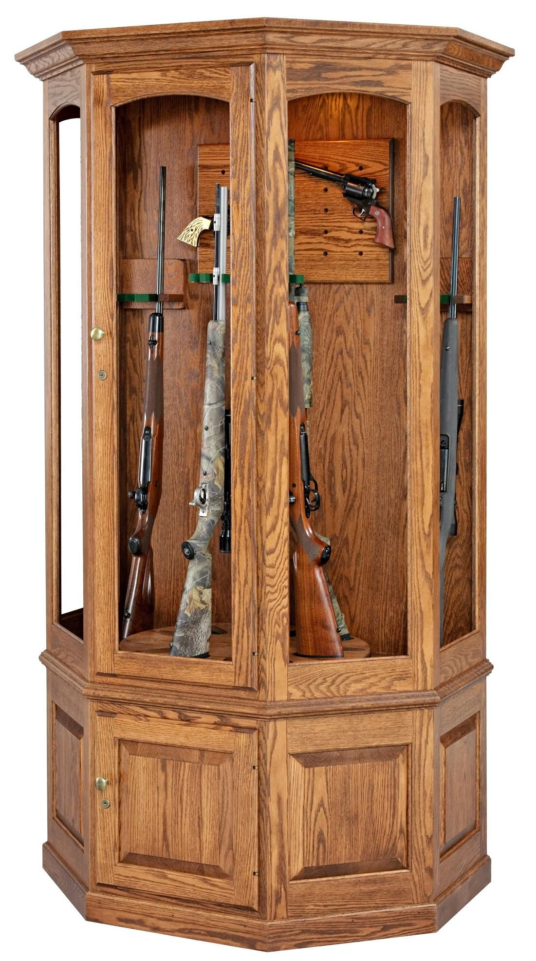 Gun Cabinets Find the top 100 most popular items in Amazon Home ...