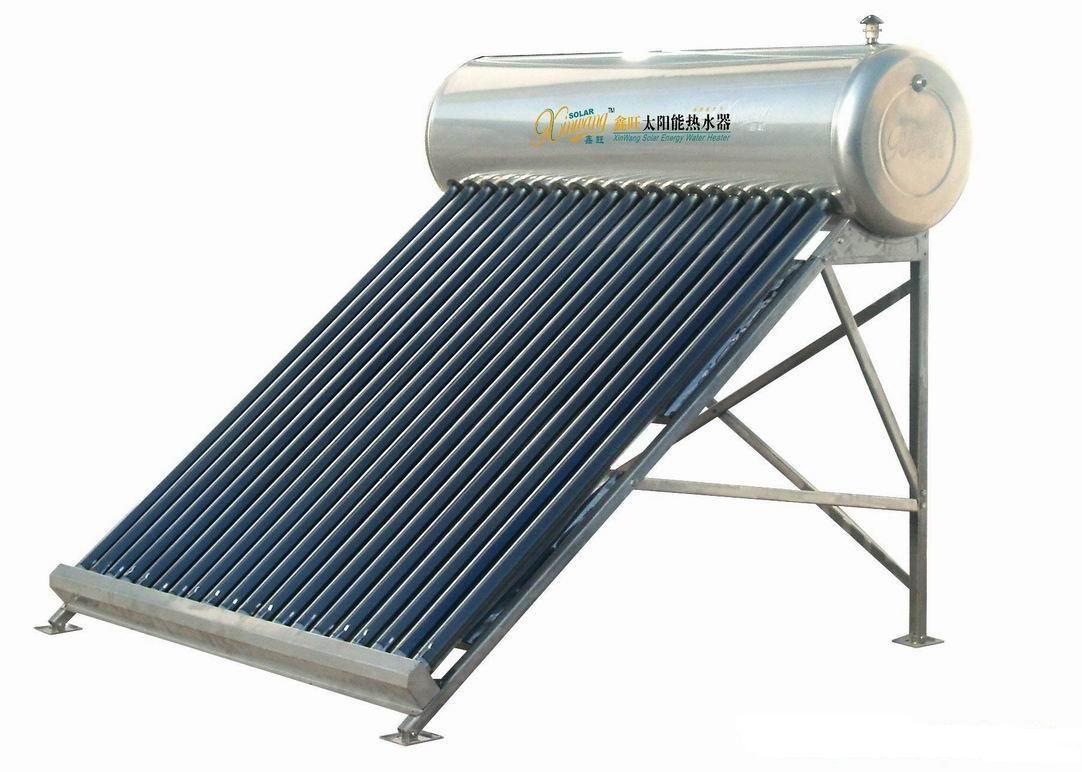 How To Build A Solar Furnace For Under 50 Solar Heating Diy Solar Solar Panels