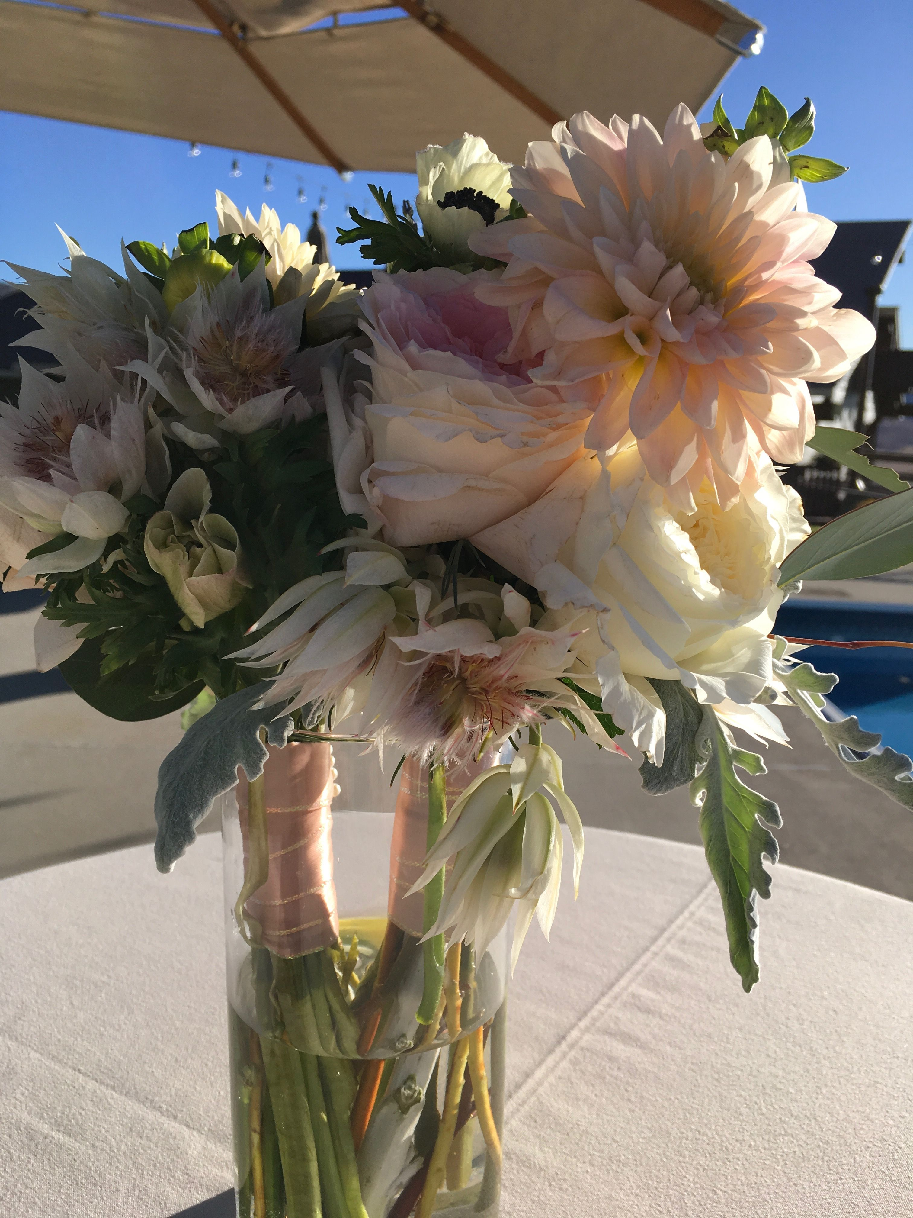 Soulspark Events A Wedding Event Planning Company In Steamboat Springs Colorado Brings Dreams To Life Let Us Plan Your Next Unforgettable Moment