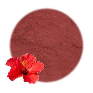 Hibiscus Flower Powder Natural Soap Colorants Hibiscus Hibiscus Flowers