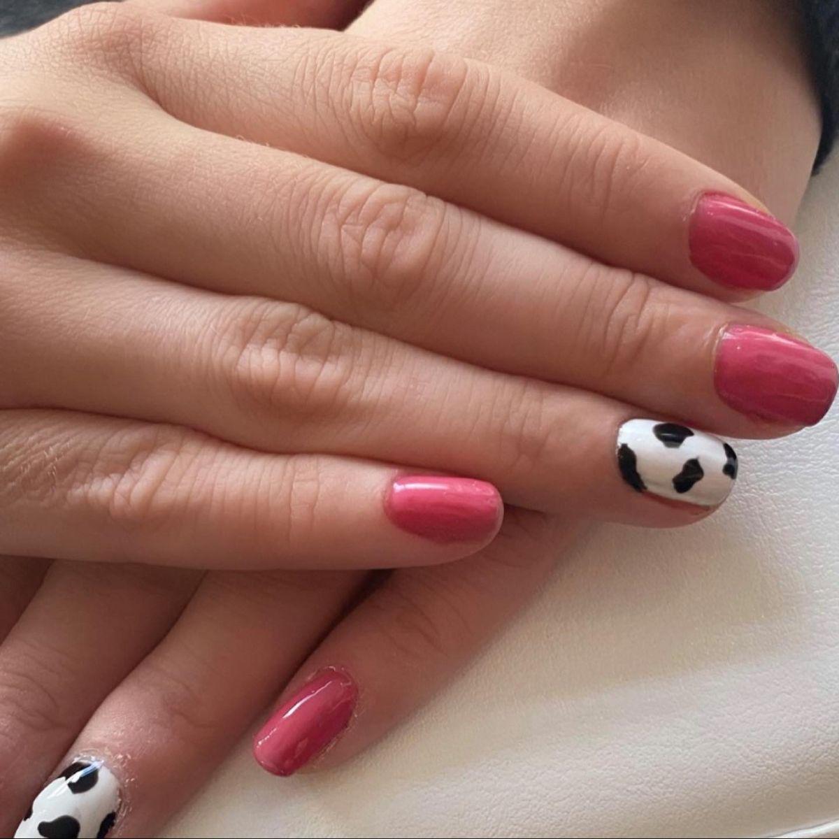 #nails #nailsofinstagram #nailstagram #nailsdesign #nailsmagazine #nailsoftheday