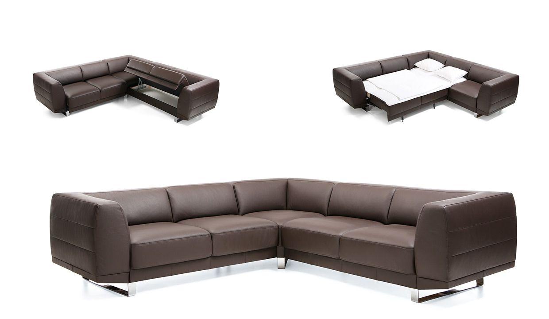 enjoy etap sofa � producent mebli tapicerowanych � sofy
