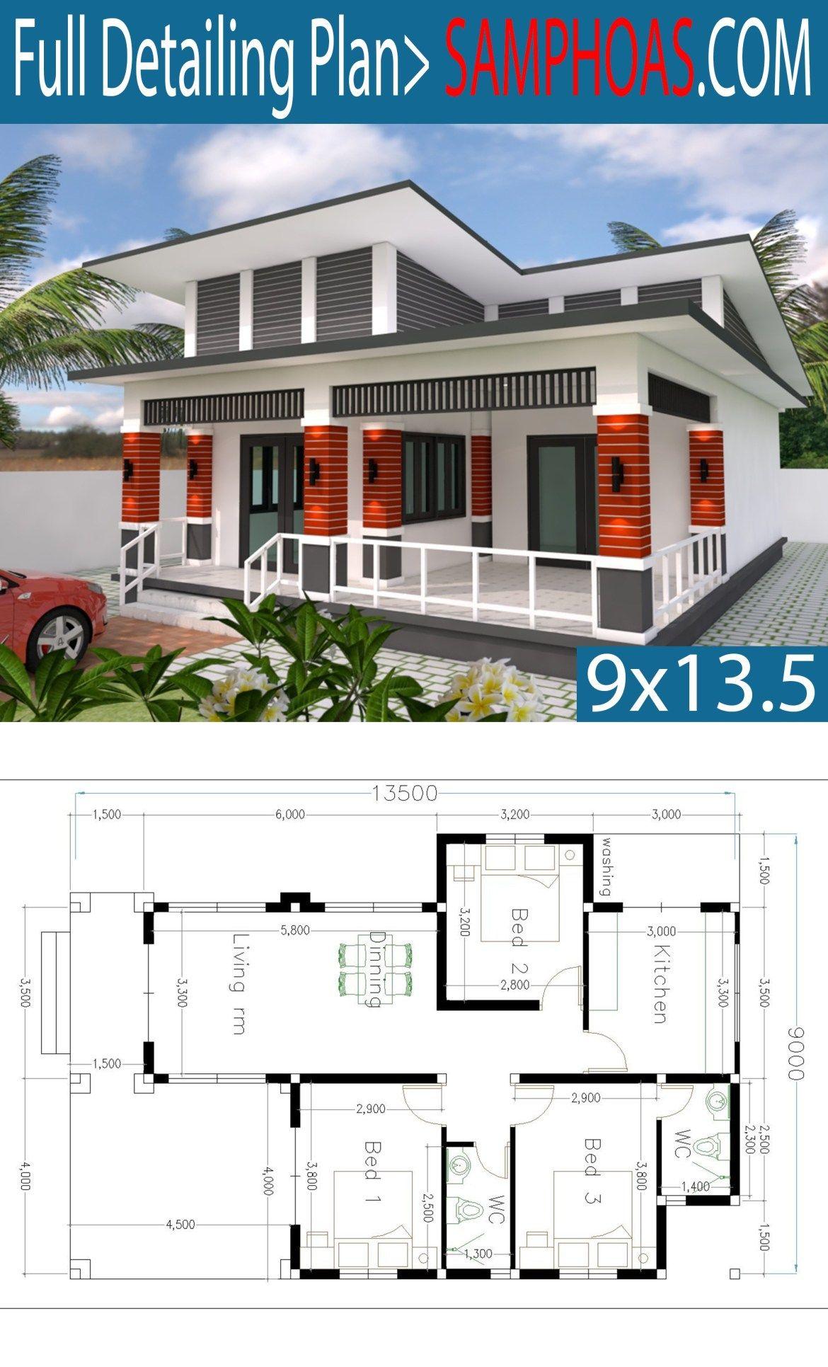 Simple Beach House Plans Designs Pusmun