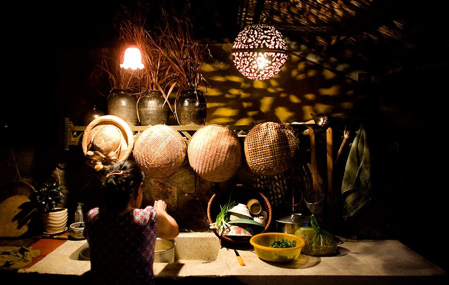 KITCHEN! A Haven in Ho Chi Minh City, Vietnam - Slide Show - NYTimes ...