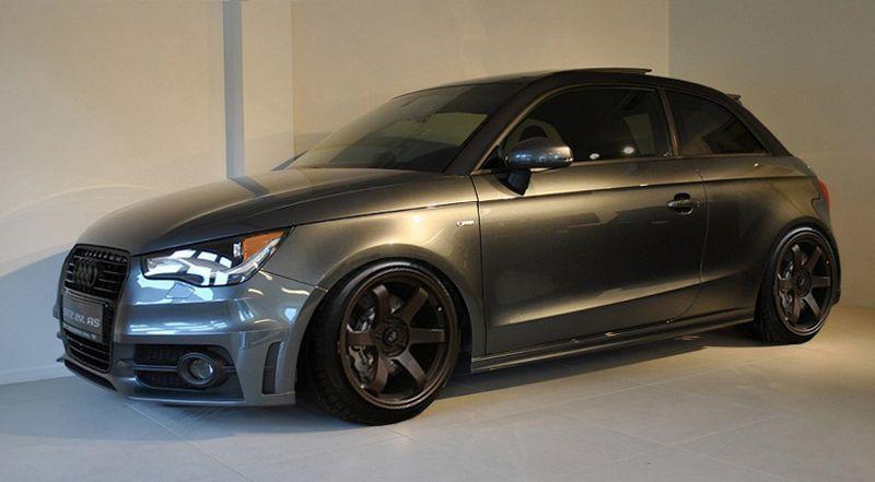 Audi A1 Rota Wheels Google Search Carros E Motos Carros Auto