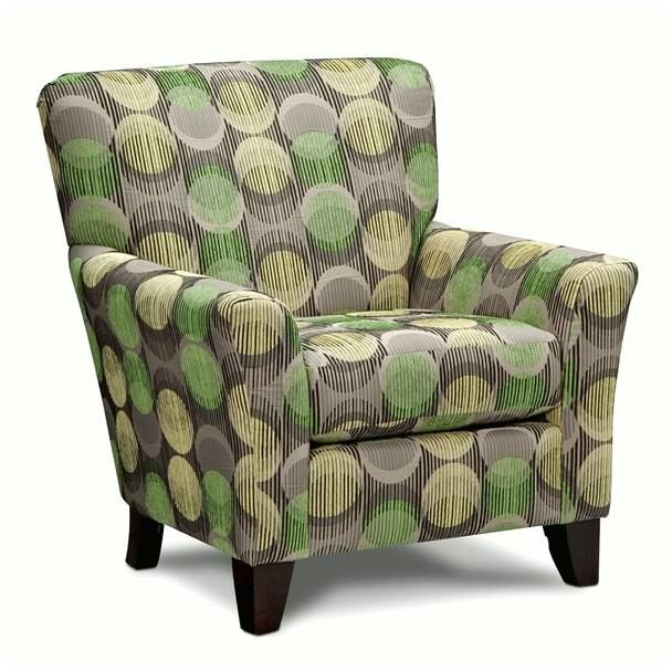Now It Is Time For New Vibe With Mustard Yellow Accent Chair Will , The