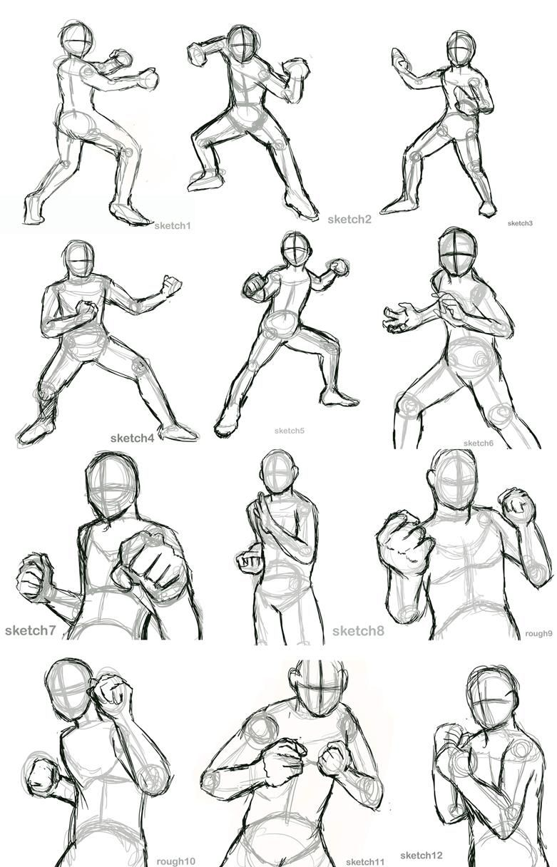 Pin by katie tenney on arttips tuts refs in 2019 anime poses drawings action pose reference